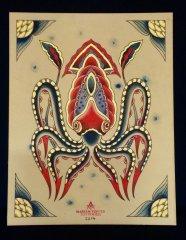 aoctopus-kl.jpg