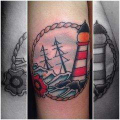 b2-sailorsgrave.jpg