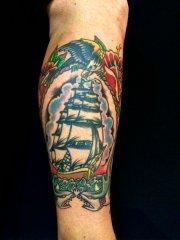 Sailingship.jpg